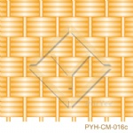 Decorative Crimped Mesh