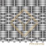 New Interior Decorative Mesh